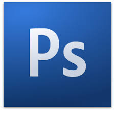 photoshop free download with activation key