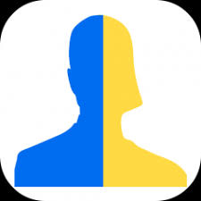 faceapp pro apk cracked Archives - IGET INTO PC