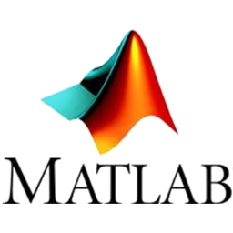 Matlab R2019b Crack With Premium Key Free Download