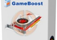 PGWare GameBoost Crack 3.4.19.2021