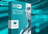 ESET Internet Security 14.1.19.0 Crack